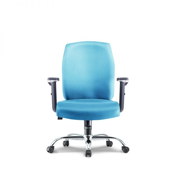 Sky L/B Office Chair