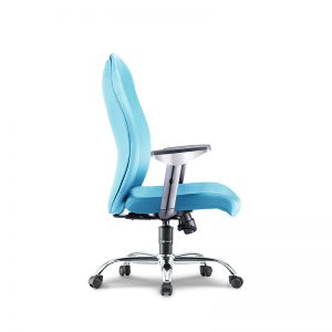 Sky M/B Office Chair
