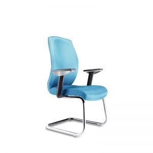Sky B/A Office Chair