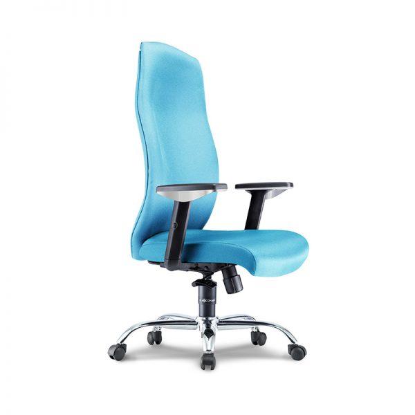 Sky H/B Office Chair
