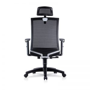 Vin F2 H/B Office Chair