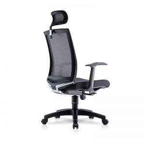 Vin F1 H/B Office Chair