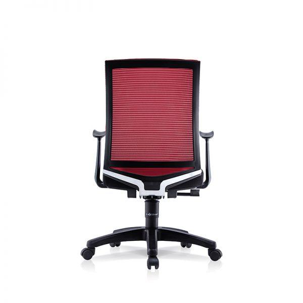 Vin F1 M/B Office Chair