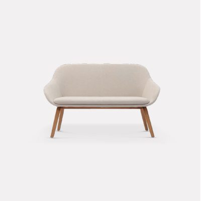 Hailey Office Sofa Seat