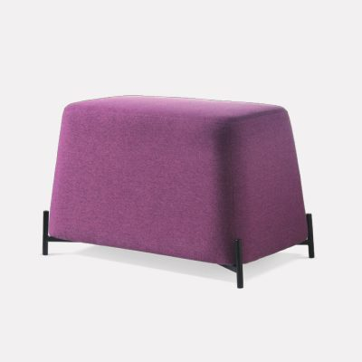 Office Easy Stool