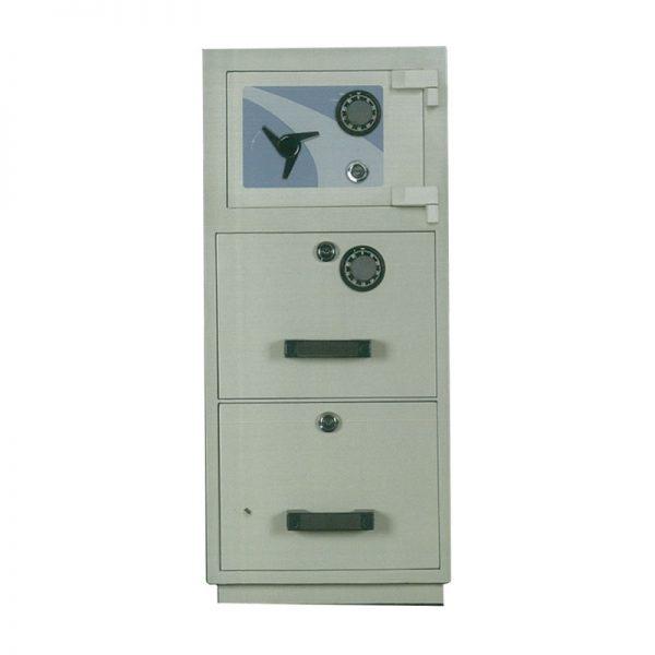 Falcon Safe - Multipurpose Unit Safe Cabinet