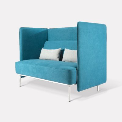 Xtra Office Sofa