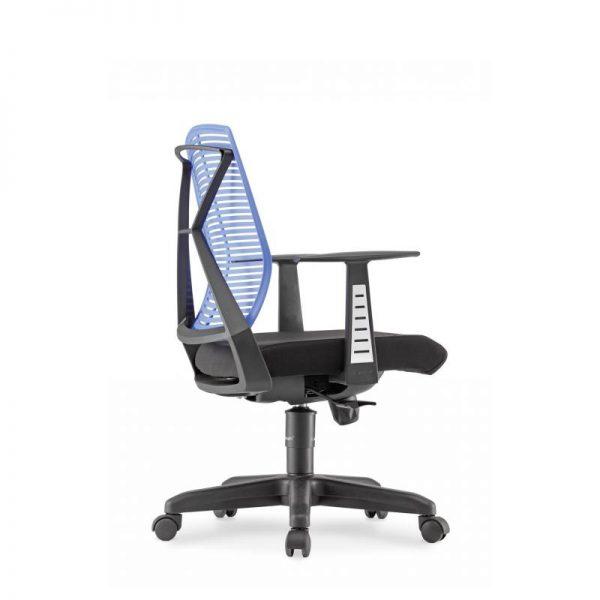 WIFi LITE 1 L/B Office Chair - Keno Design Office Chair Supplier