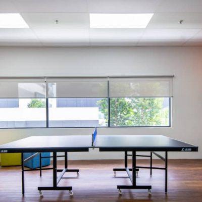 Puchong Office Furniture Manufacturer - Keno Design
