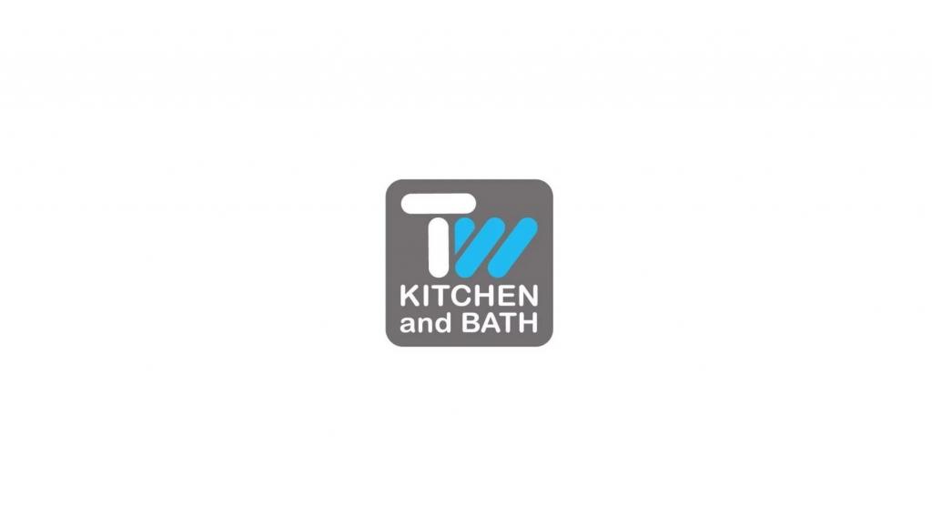 TW Kitchen And Bath - Keno Design | Office Furniture Supplier