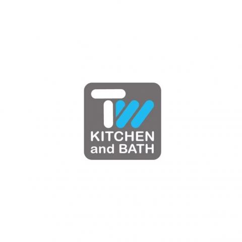 TW Kitchen And Bath - Keno Design   Office Furniture Supplier