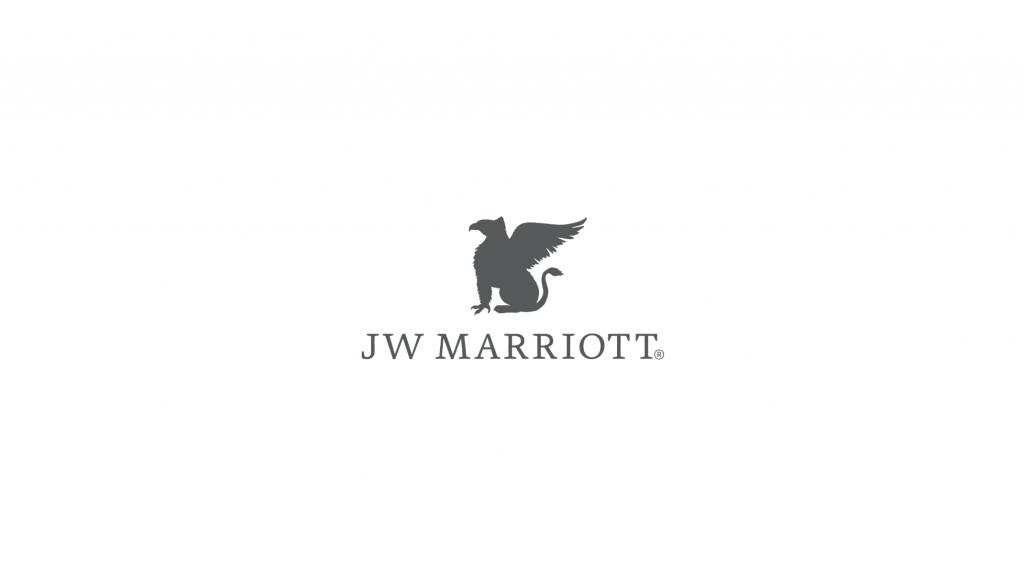 JW Marriott Hotel KL - Keno Design | Office Furniture Manufacturer
