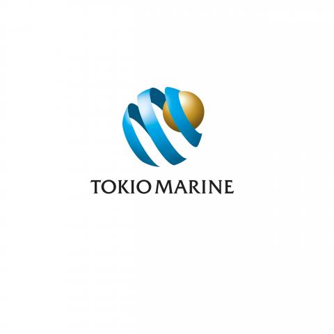 Tokyo Marine Insurance - Keno Design   Office Furniture Manufacturer