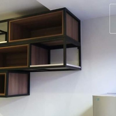 Warners Brothers WB - Keno Design | Office Furniture Supplier