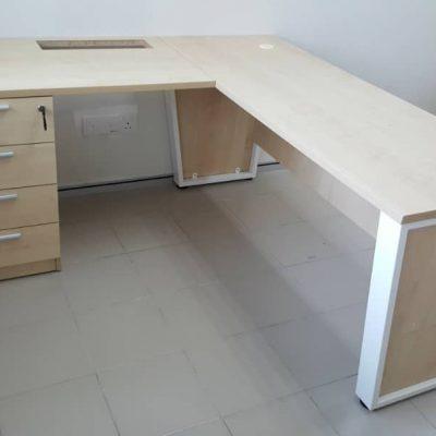 UITM Universiti MARA - Keno Design | Office Furniture Supplier