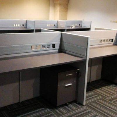 JW Marriott Hotel KL - Keno Design   Office Furniture Manufacturer