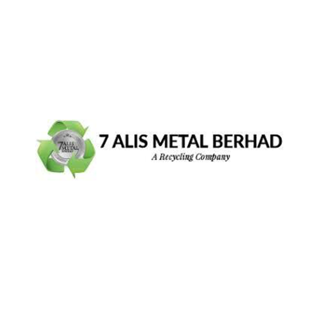 7 Alis Metal Berhad - Keno Design | Office Furniture Supplier